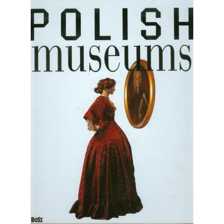 MUZEA POLSKIE Dorota Folga-Januszewska