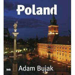 POLSKA ALBUM Adam Bujak