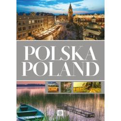 POLSKA - POLAND ALBUM