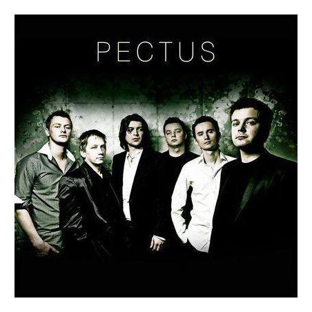 PECTUS CD