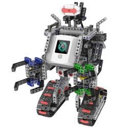 ROBOT EDUKACYJNY PROGRAMOWALNY ABILIX KRYPTON 8 8+