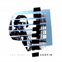 THE BEST OF CHOPIN WINYL