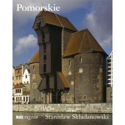 POMORSKIE Stanisław Składanowski