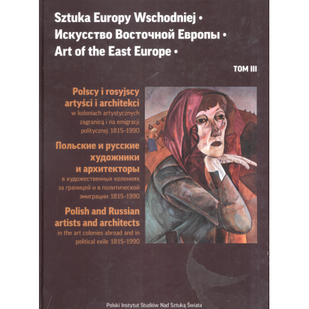 SZTUKA EUROPY WSCHODNIEJ 3