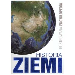 HISTORIA ZIEMI ILUSTROWANA ENCYKLOPEDIA