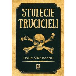 STULECIE TRUCICIELI NIESAMOWITE HISTORIE Linda Stratmann