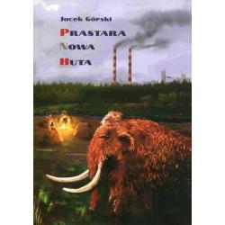 PRASTARA NOWA HUTA Jacek Górski