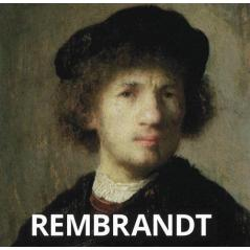 REMBRANDT Daniel Kiecol