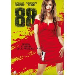 88 DVD PL