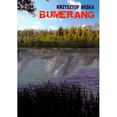 BUMERANG Krzysztof Beśka