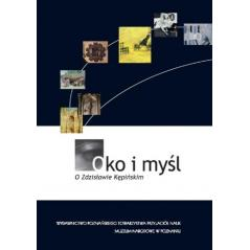 OKO I MYŚL Michał Haake