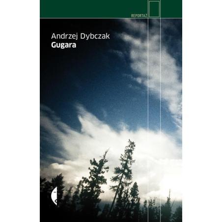 GUGARA Andrzej Dybczak