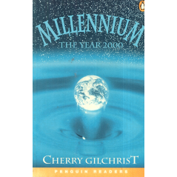 MILLENIUM THE YEAR 2000 LEVEL 3 Cherry Gilchrist