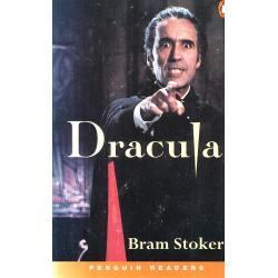DRACULA LEVEL 3 Bram Stoker