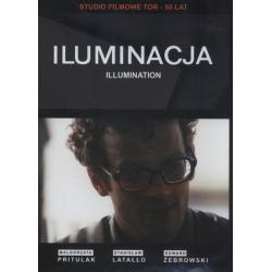 ILUMINACJA DVD PL