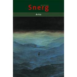 ARKA Adam Wiśniewski-Snerg