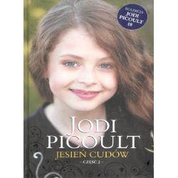 jesień cudów 2 Jodi Picoult