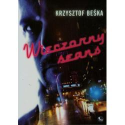 WIECZORNY SEANS Krzysztof Beśka
