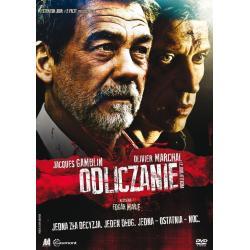 ODLICZANIE DVD PL