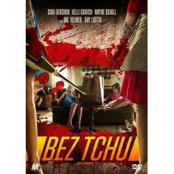BEZ TCHU DVD PL