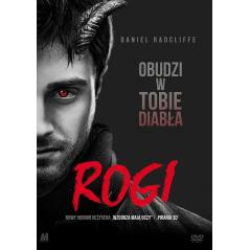 ROGI DVD PL
