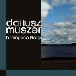 HOMEPAGE BOGA Dariusz Muszer