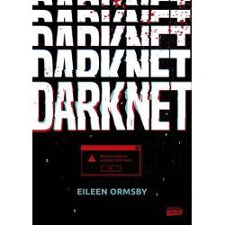 DARKNET Eileen Ormsby