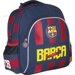 PLECAK PRZEDSZKOLNY FC BARCELONA
