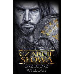 CZARCIE SŁOWA Grzegorz Wielgus