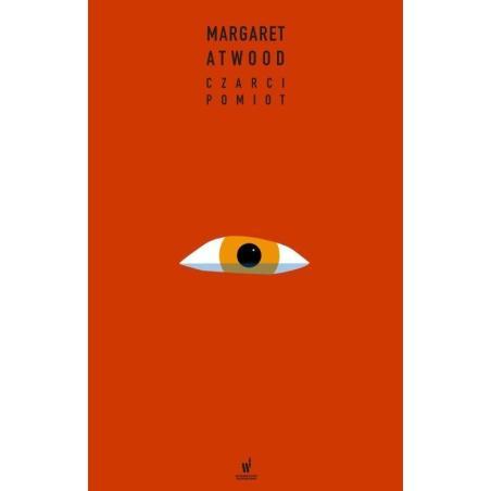 CZARCI POMIOT Margaret Atwood