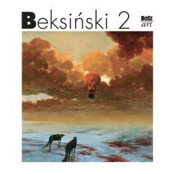 BEKSIŃSKI 2 Zdzisław Beksiński