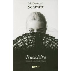 TRUCICIELKA Eric-Emmanuel Schmitt