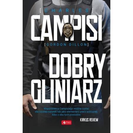 DOBRY GLINIARZ Charles Campisi