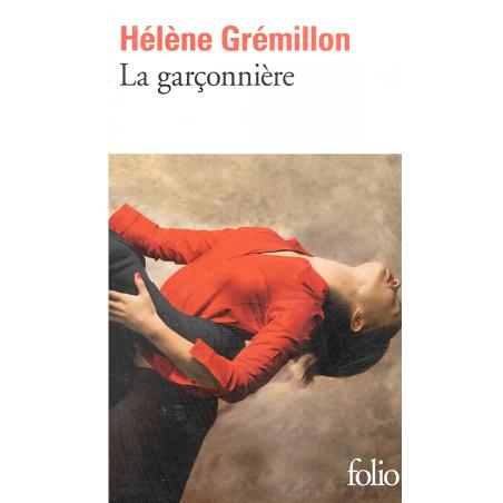 LA GARÇONNIERE Helene Gremillon