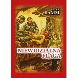 NIEWIDZIALNA FLAGA Peter Bamm