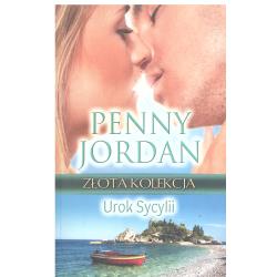 UROK SYCYLII Penny Jordan