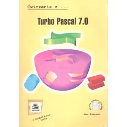 TURBO PASCAL 7.0 Jan Biernat