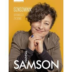 SENSownik Samson Hanna