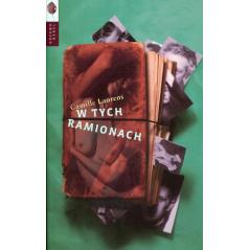 W TYCH RAMIONACH Laurens Camille