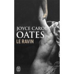 LE RAVIN Joyce Carlo Oates