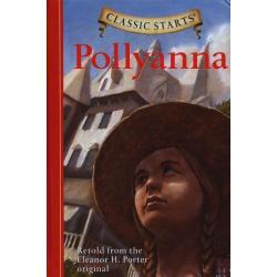 POLLYANNA Eleanor H. Porter
