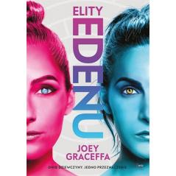 ELITY EDENU Graceffa Joey