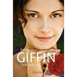 TEN JEDYNY Emily Giffin