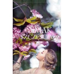 SMAK SZCZĘŚCIA Klaudia Kopiasz