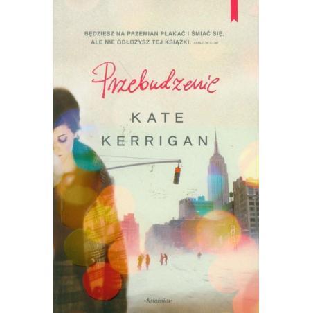 PRZEBUDZENIE Kate Kerrigan