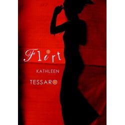 FLIRT Kathleen Tessaro