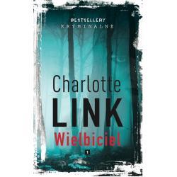 WIELBICIEL Charlotte Link