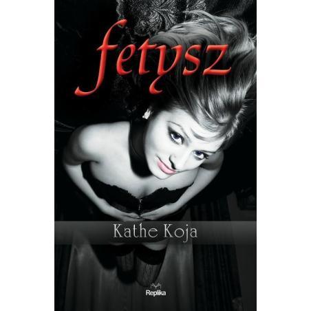FETYSZ Koja Kathe