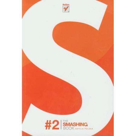THE SMASHING BOOK 2 Julia Szajkowska