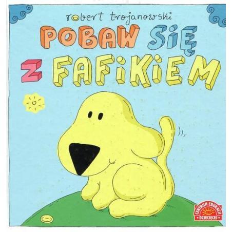 POBAW SIĘ Z FAFIKIEM Stefan Żeromski